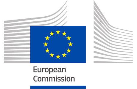 eu council