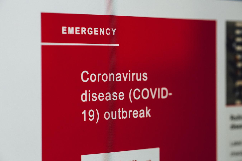 Coronavirus Et Responsabilité Individuelle